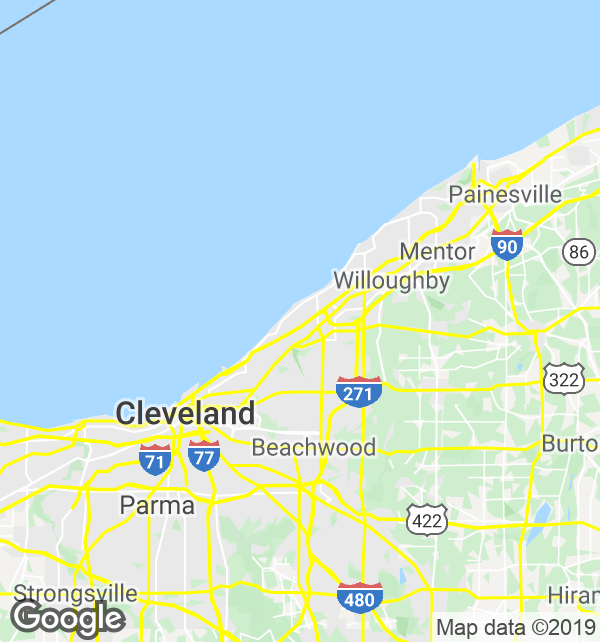 local-lawn-care-services-in-Euclid-OH