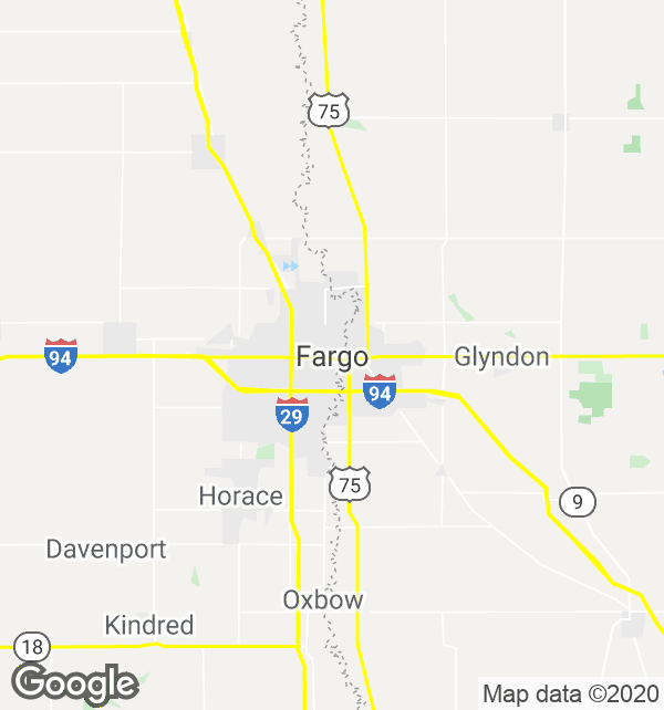 residential-lawn-cutting-businesses-in-Fargo-ND