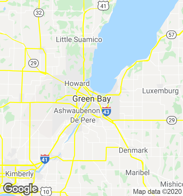 lawn-care-services-in-Green Bay-WI