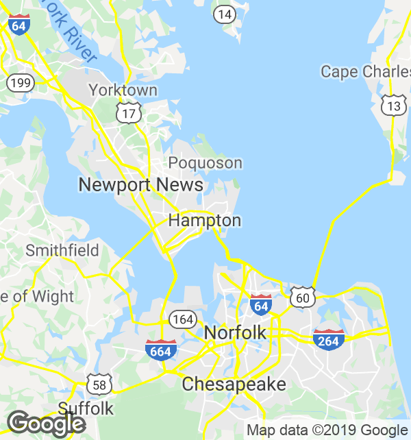 affordable-grass-cutting-businesses-in-Hampton-VA