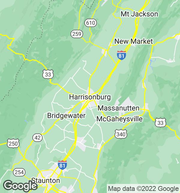 local-lawn-care-services-in-Harrisonburg-VA