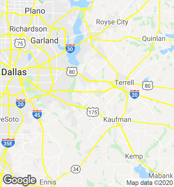 residential-lawn-cutting-businesses-in-Heartland-TX