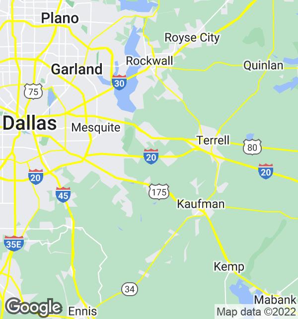 lawn-maintenance-in-Heartland-TX