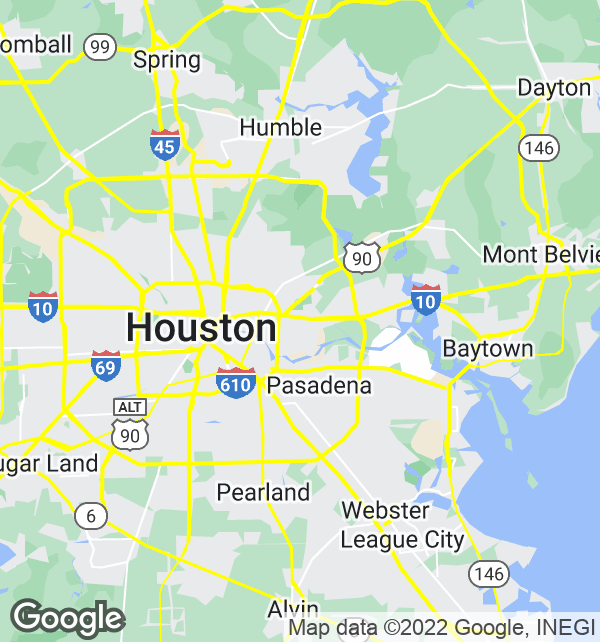 cheap-lawn-cutting-businesses-in-Jacinto City-TX