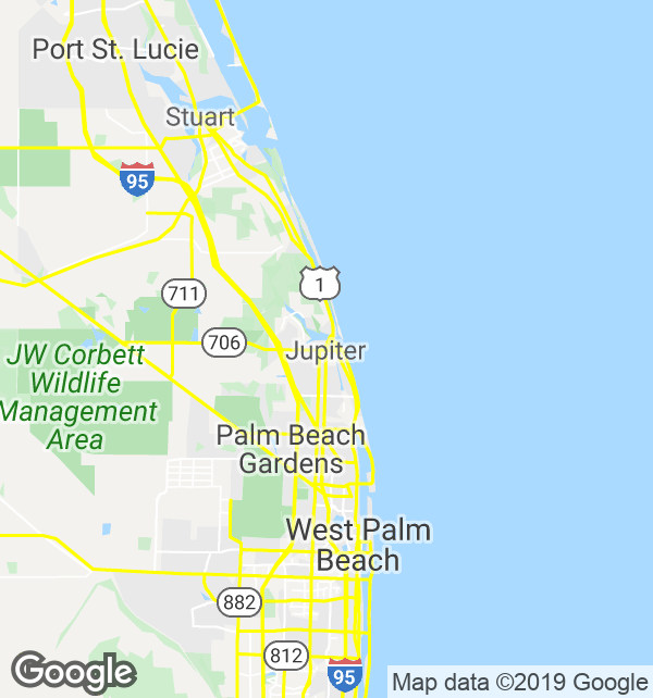 local-lawn-care-services-in-Jupiter-FL