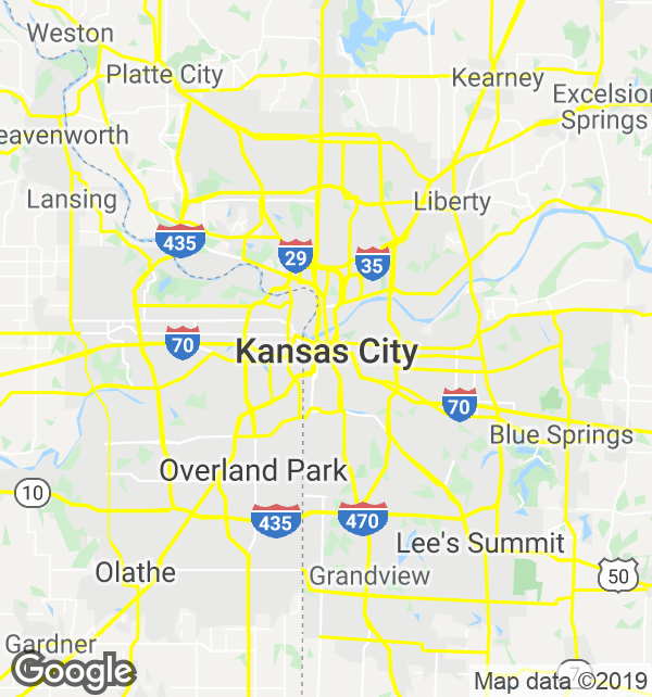 local-lawn-care-services-in-Kansas City-MO