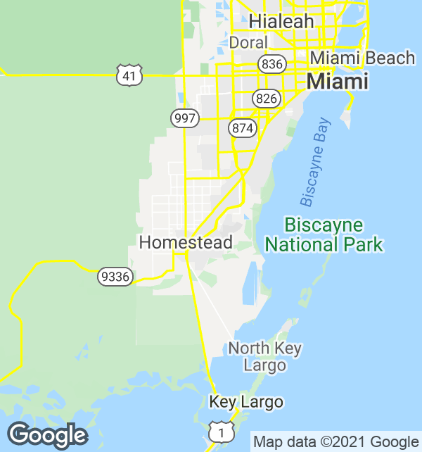 grass-cutting-businesses-in-Leisure City-Fl