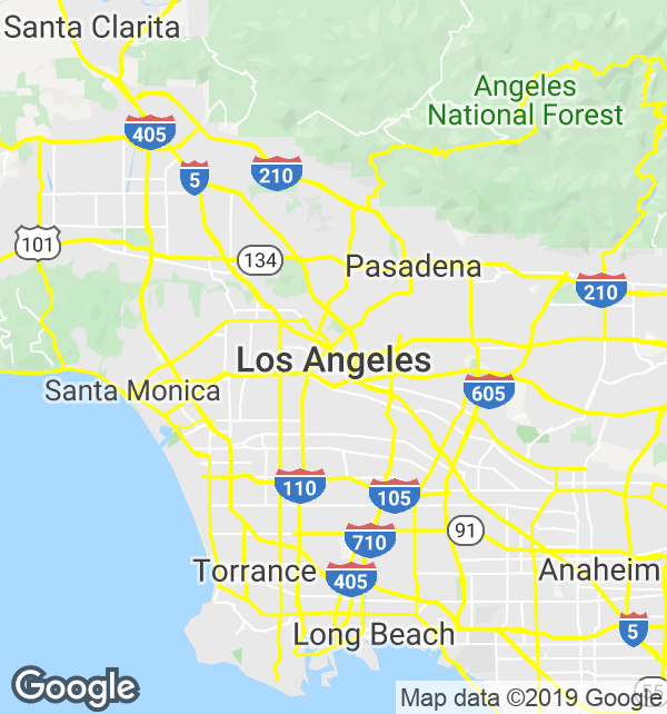 grass-cutting-businesses-in-Los Angeles-CA