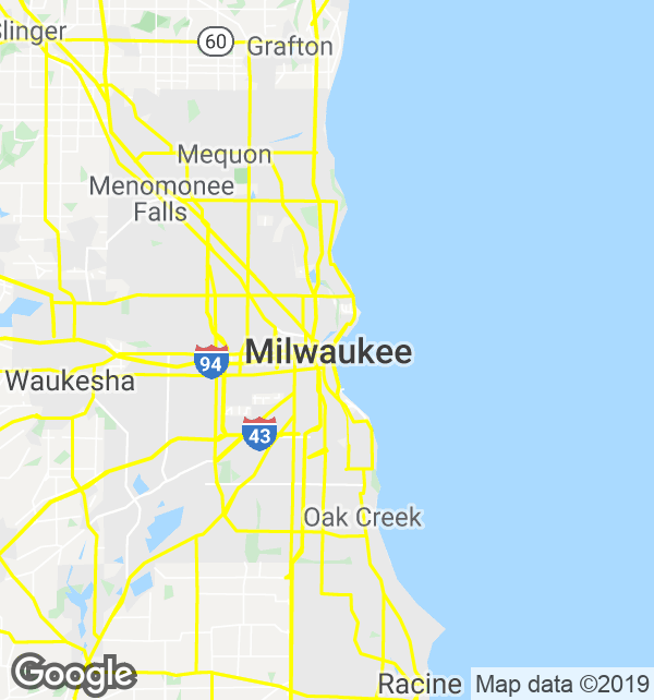 cheap-lawn-cutting-businesses-in-Milwaukee-WI