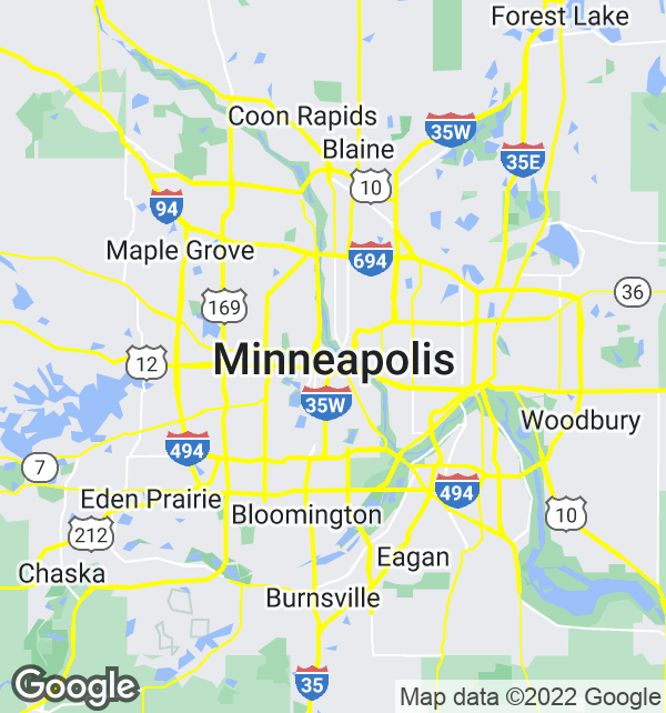 affordable-lawn-services-in-Minneapolis-MN