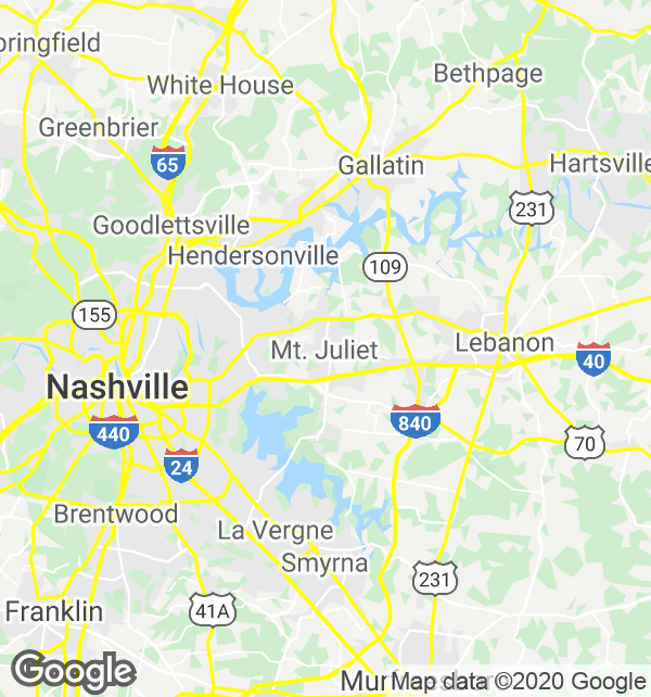 affordable-grass-cutting-businesses-in-Mount Juliet-TN