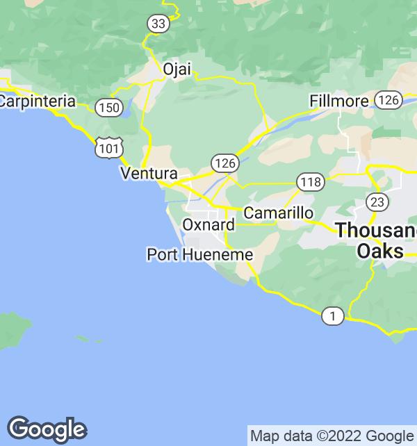 lawn-care-services-in-Oxnard-CA