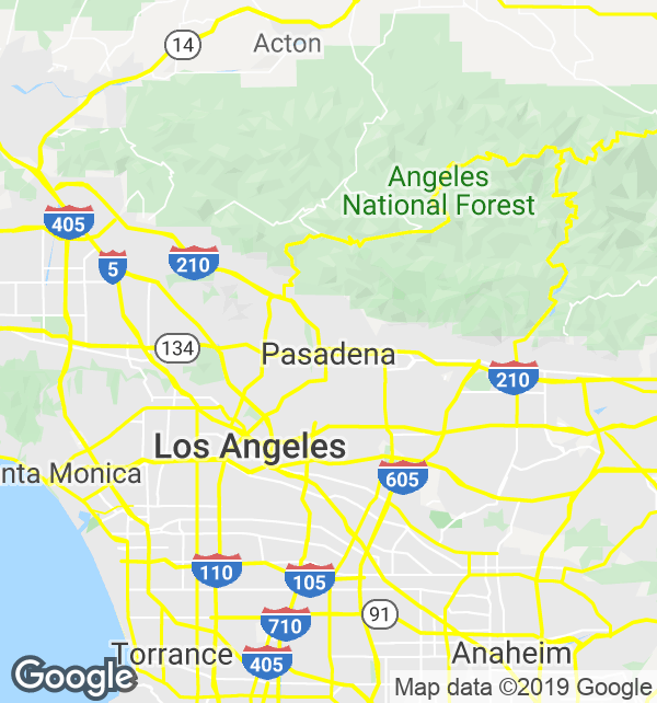 local-lawn-maintenance-contractors-in-Pasadena-CA