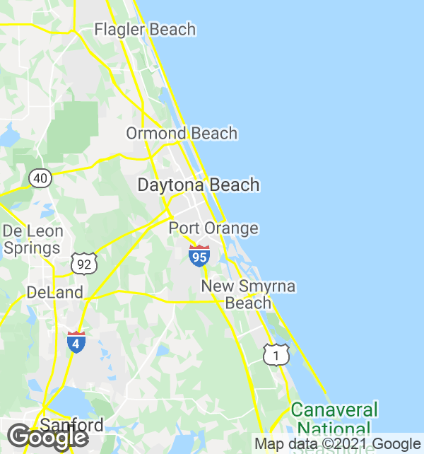 residential-lawn-cutting-businesses-in-Port Orange-FL