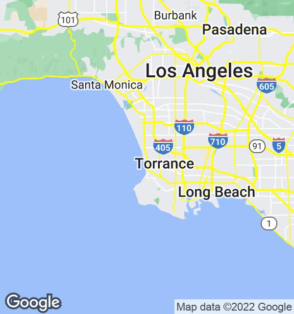 local-lawn-and-landscape-maintenance-services-near-me-in-Redondo Beach-CA