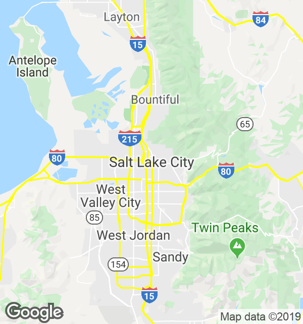 grass-cutting-businesses-in-Salt Lake City-UT