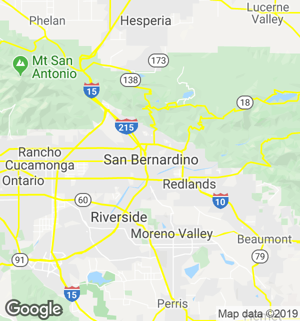 affordable-grass-cutting-businesses-in-San Bernardino-CA