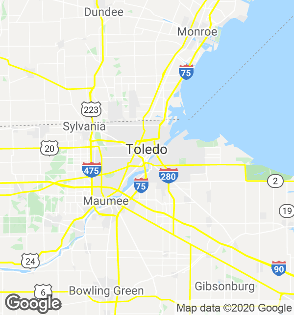 affordable-lawn-services-in-Toledo-OH
