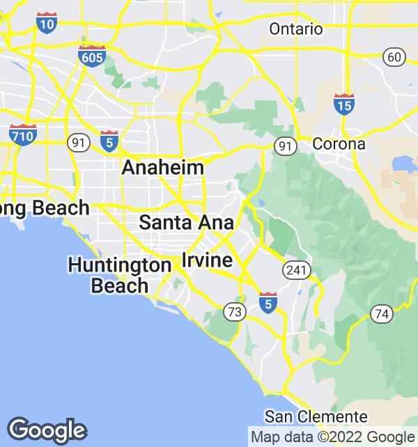 grass-cutting-businesses-in-Tustin-CA