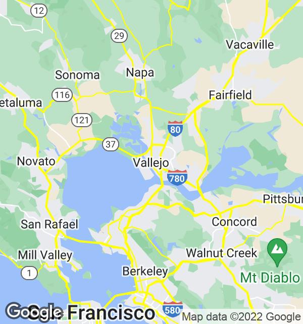 local-lawn-care-services-in-Vallejo-CA