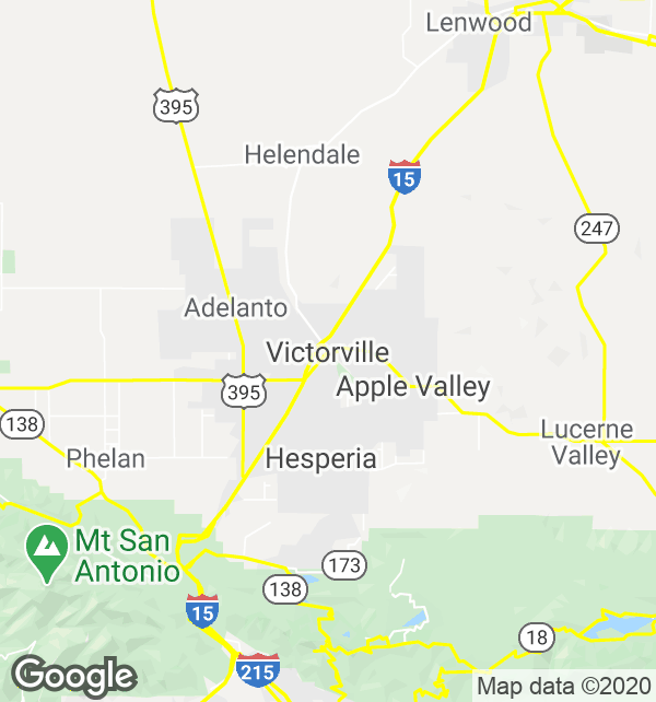 residential-lawn-cutting-businesses-in-Victorville-CA