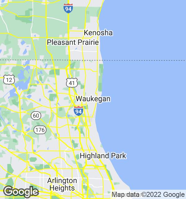 local-lawn-care-services-in-Waukegan-IL