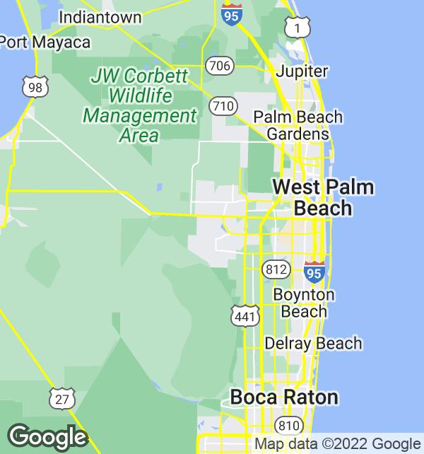 local-lawn-care-services-in-Wellington-FL