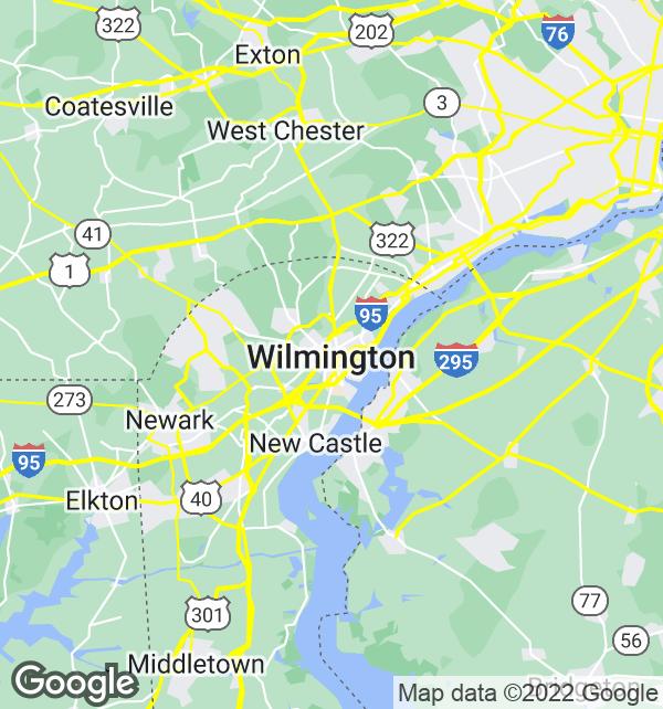 lawn-care-services-in-Wilmington-DE