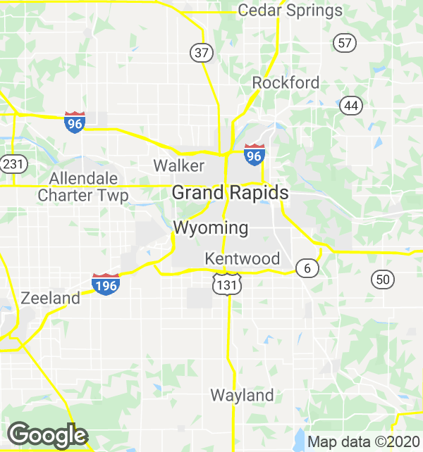 the-yard-cutting-businesses-in-Wyoming-MI