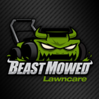 Lawn care company in Murfreesboro, TN, 37130