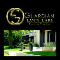 Local Lawn care service near me in Altamonte Springs, FL, 32714