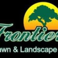 local-lawn-care-services-in-Port Charlotte-FL