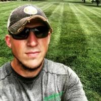Local Lawn care service near me in Murfreesboro, TN, 37128
