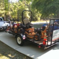 Local Lawn care service near me in Dunnellon, FL, 34432