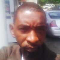Local Lawn care service near me in Alpheretta, GA, 30009