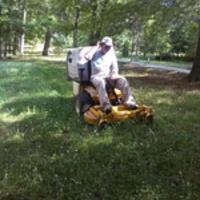 Local Lawn care service near me in Chamblee, GA, 30341