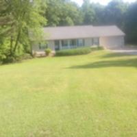 Local Lawn care service near me in Stockbridge, GA, 30281