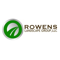 Local Lawn care service near me in Dallas , GA, 30157