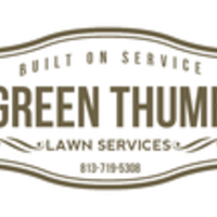 Local Lawn care service near me in Brandon, FL, 33510