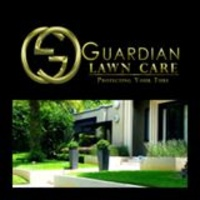 Local Lawn care service near me in Apopka , FL, 32704