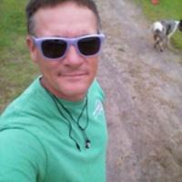 Lawn care company in Nashville, TN, 37206