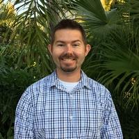 Local Lawn care service near me in Parrish, FL, 34219
