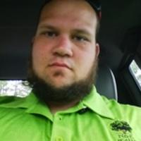 Local Lawn care service near me in Marietta, GA, 30062
