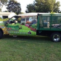 Local Lawn care service near me in Saint Petersburg , FL, 33710