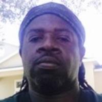 Local Lawn care service near me in Orlando, FL, 32808