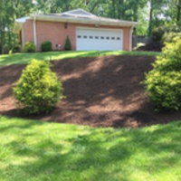 Local Lawn care service near me in Jarrettsville , MD, 21084