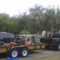 Local Lawn care service near me in Clearwater, FL, 33755