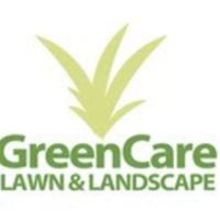 Local Lawn care service near me in Crowley, TX, 76036