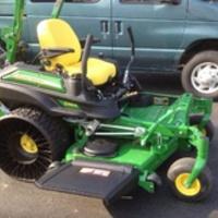 Local Lawn care service near me in Odessa, FL, 33556