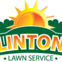 Local Lawn care service near me in Seminole, FL, 33777